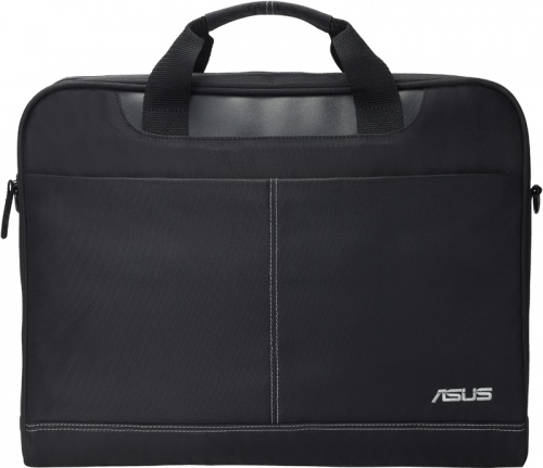 ASUS Nereus Carry Bag 16