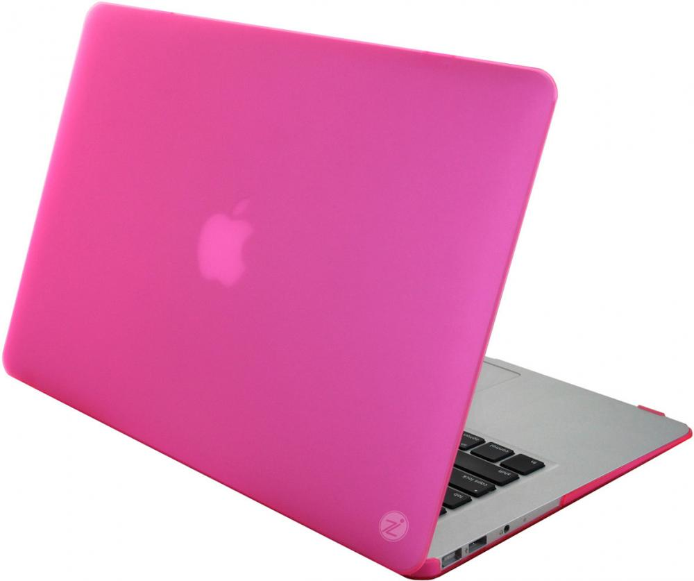 Cozistyle Plastic Shell для MacBook Air 11