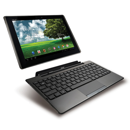 "Asus EeePAD Transformer TF101 32Gb 10.1"" 3G + ���������� (������)"