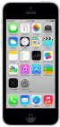 Apple iPhone 5c 16Gb (�����)