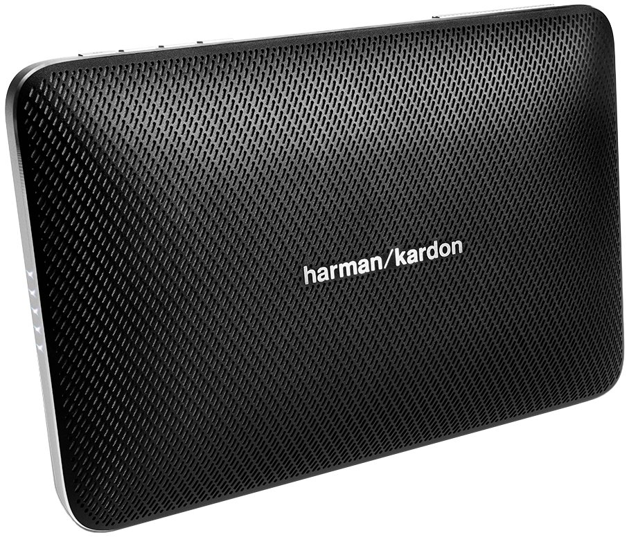 Harman Kardon Esquire 2 (черный)