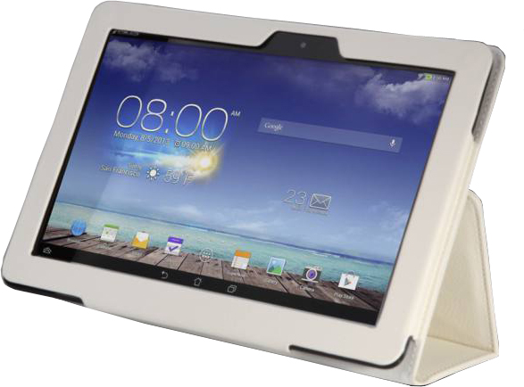 IT Baggage IT Baggage для Asus ME103K 10.1