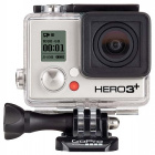 GoPro HERO3+ Black Edition Motosport (����������-������)