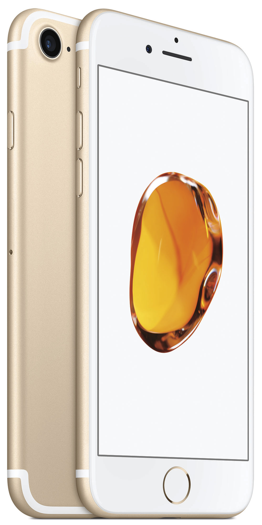 Apple iPhone 7 32GB (золотой)