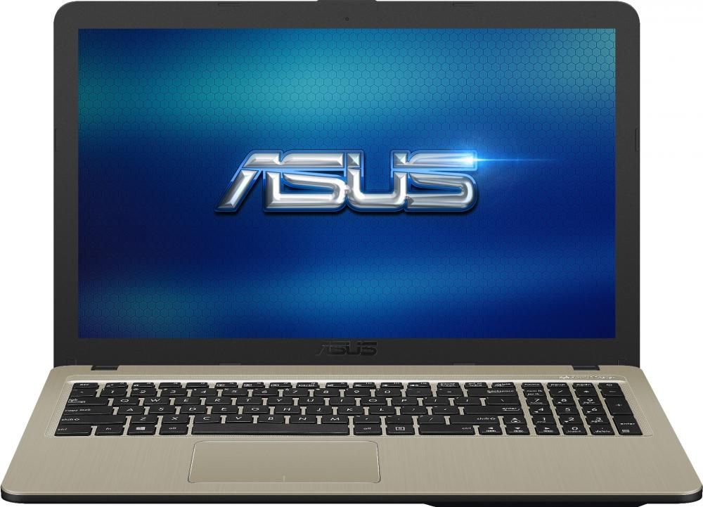 Ноутбук ASUS X540UV-DM023 (Intel Core i7-7500U 2700