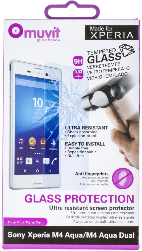 �������� ������ ��� ��������� MuvitMuvit ��� Sony Xperia M4 Aqua�� ������ Muvit ������������ ���������� �������� ������ ������ �� ����������� ������������ �����������. ������ ��������� � ������ ��������� � �����������, � � ������ ������� ��� ����� �������� �����������, ��� ��������� ��������� ����� ��������� ��������������. ����� �������� ��������� ��������� � ����������� ���������� �� ���������� ������ ������, ��� ��������� �������� ���������� � ��������� �������������� ������������� ������ �����������.<br><br>����� ����������: Sony<br>��� ������: Xperia M4 Aqua/M4 Aqua Dual