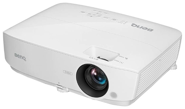 BenQ MW535 projector lamp 60 j2104 cg1 for benq pe7800 pb7800 pb8700 pe8700 pe8710 180day warranty