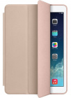 �����-������ Apple Smart Case ��� Ipad Air (�������)