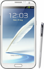 Samsung N7100 Galaxy Note II 16Gb (�����)