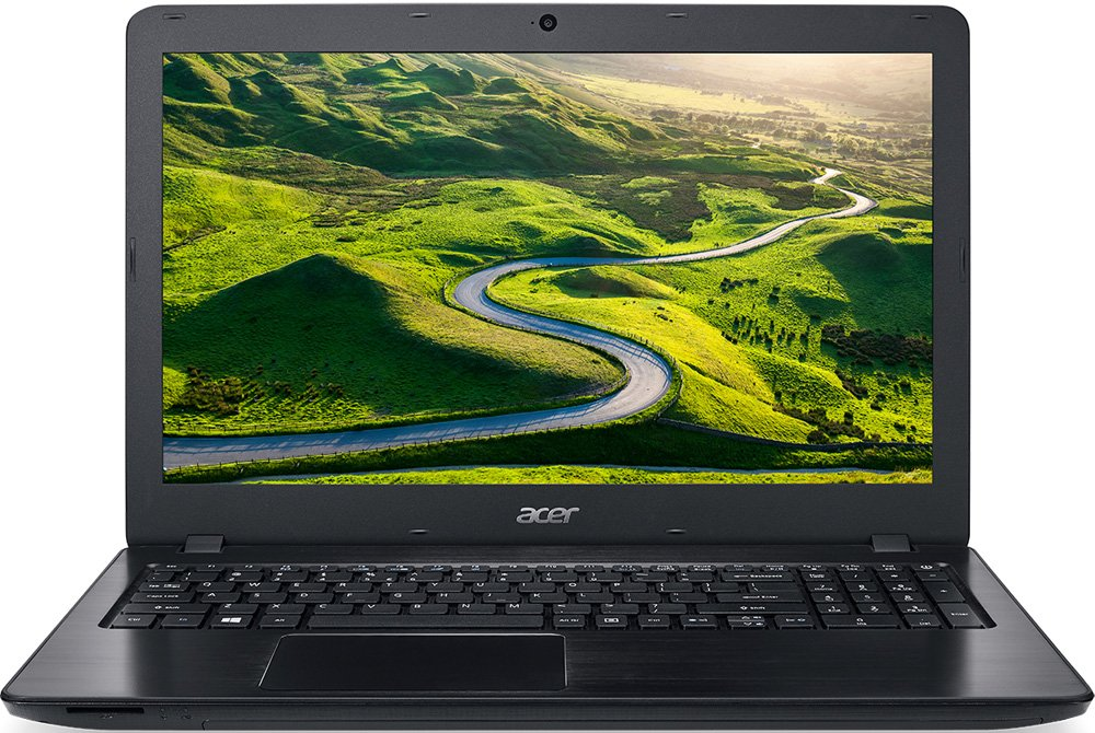 "Ноутбук Acer Aspire F5-573G-79ZK (Intel Core i7-6500U 2500 Mhz/15.6""/1920х1080/8192Mb/1000Gb HDD/DVD-RW/NVIDIA GeForce GTX 950M/WIFI/Linux)"