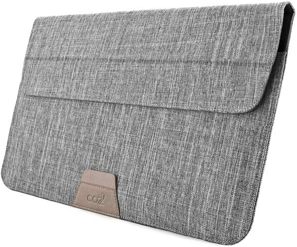 Cozistyle Stand Sleeve для Macbook Air 13