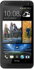HTC One 32Gb (������)