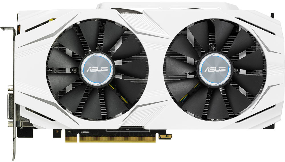 ASUS DUAL-GTX1060-O3G tyt tae yeong tbbq3 100iii dual power source automatic switch 16a 3p dual power transfer switch