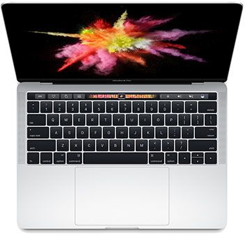 Ноутбук Apple MacBook Pro 13 Touch Bar MPXX2RU/A 256Gb (Intel Core i5 3100 Mhz/13.3/2560x1600/8192Mb/256Gb HDD/Intel® Iris Plus Graphics 650/WIFI/macOS Sierra) lepin 22001 pirate ship imperial warships model building block briks toys gift 1717pcs compatible legoed 10210