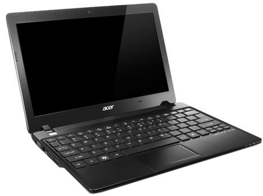 ACER ASPIRE ONE 756 WINDOWS 10 DOWNLOAD DRIVER