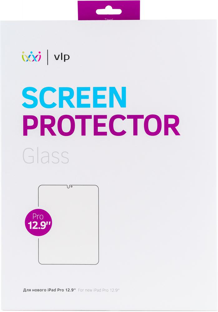 VLP Glass для Apple iPad Pro 12.9