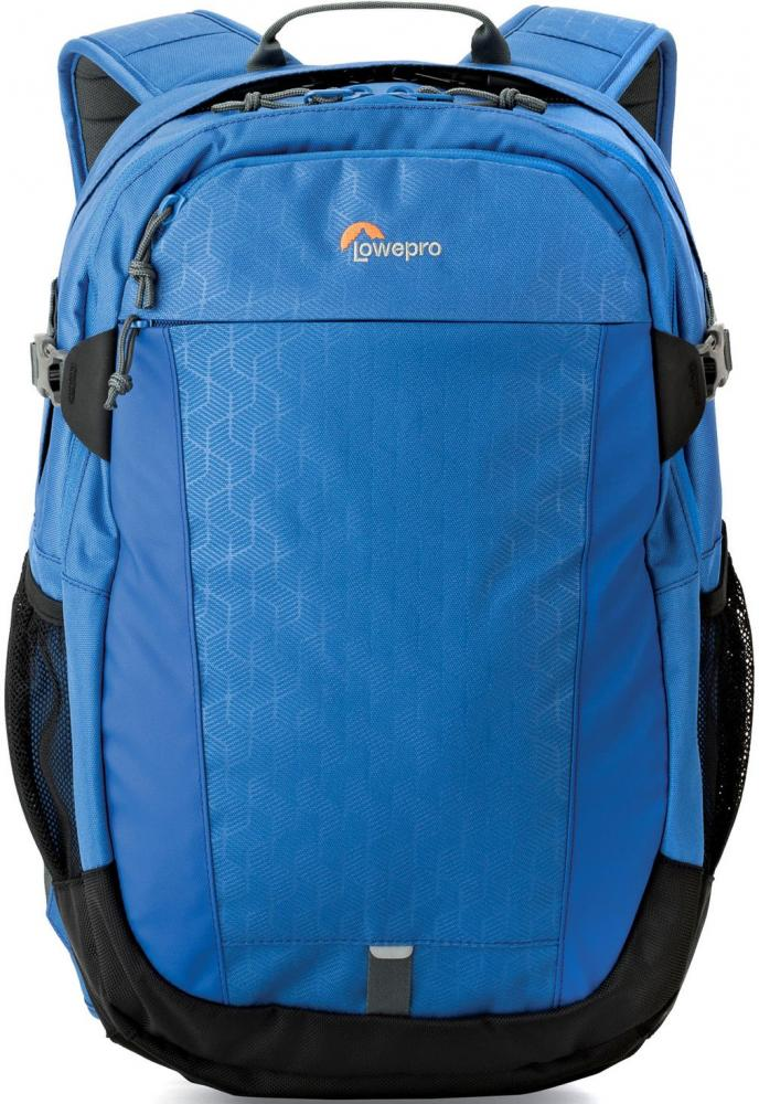LowePro RIDGELINE BP 250 AW (голубой)
