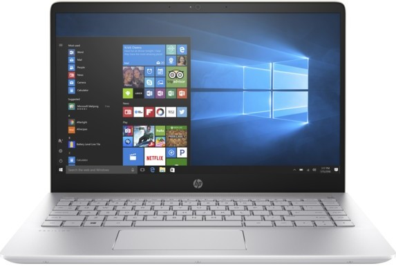 Ноутбук HP Pavilion 14-bf020ur (Intel Pentium 4415U 2300 Mhz/14.0/1920х1080/4096Mb/128Gb HDD/DVD нет/Intel® HD Graphics 610/WIFI/Windows 10 Home) datakam g5 real max bf