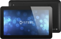 Oysters t102 ms 3g фото