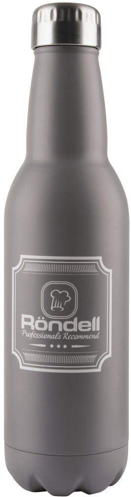 Rondell RDS-841 Bottle Grey