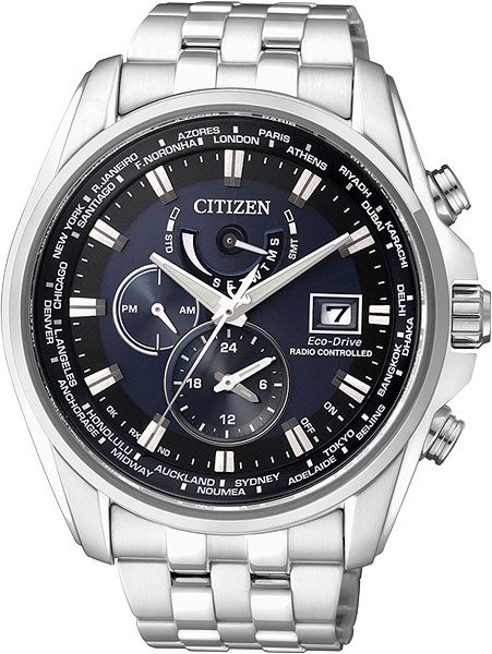 цена на Citizen AT9030-55L
