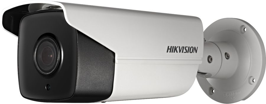 Сетевая IP-камера Hikvision DS-2CD4A24FWD-IZHS (белый)