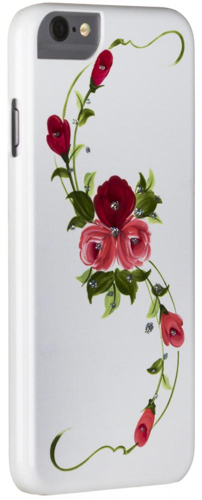 iCover iCover Vintage Rose для iPhone 6/6S