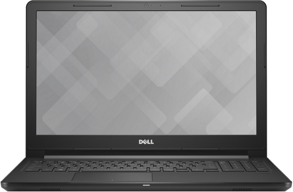 "все цены на Ноутбук Dell Vostro 3578-2646 (Intel Core i5 8250U 1600 Mhz/15.6""/1920х1080/4096Mb/1000Gb HDD/DVD нет/AMD Radeon 520/WIFI/Windows 10 Professional x64) онлайн"