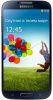 Samsung I9500 Galaxy S4 16Gb (������)