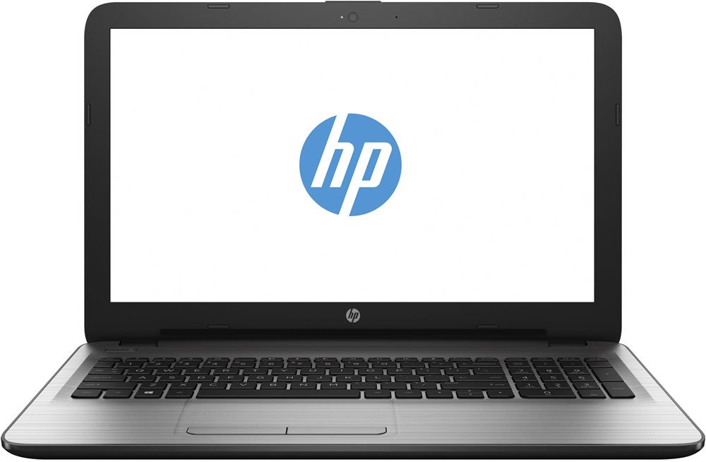 "Ноутбук HP 250 G5 (W4M35EA) (Intel Core i3 5005U 2000 Mhz/15.6""/1920х1080/4096Mb/500Gb HDD/DVD-RW/AMD Radeon R5 M430/WIFI/Windows 10 Home)"