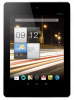 Acer Iconia Tab A1-810 16�� (�����)