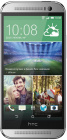 �������� HTC One M8 16Gb (�����������)