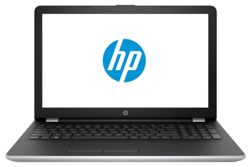 Ноутбук HP 15-bs018ur (Intel Core i3 6006U 2000 Mhz/15.6/1920х1080/4096Mb/500Gb HDD/DVD нет/AMD Radeon 520/WIFI/DOS (без ОС)) new b156htn03 2 b156htn03 3 n156hge lb1 1920 1080 40pin screen for hp envy 15 j011sr