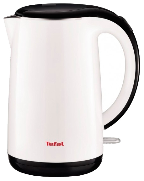 Tefal Tefal KO 2601 Safe to touch