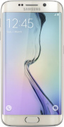 ��������� ������� Samsung Galaxy S6 edge 32Gb (��������-�����)
