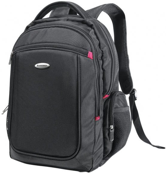 Lenovo Backpack B5650 15.4""