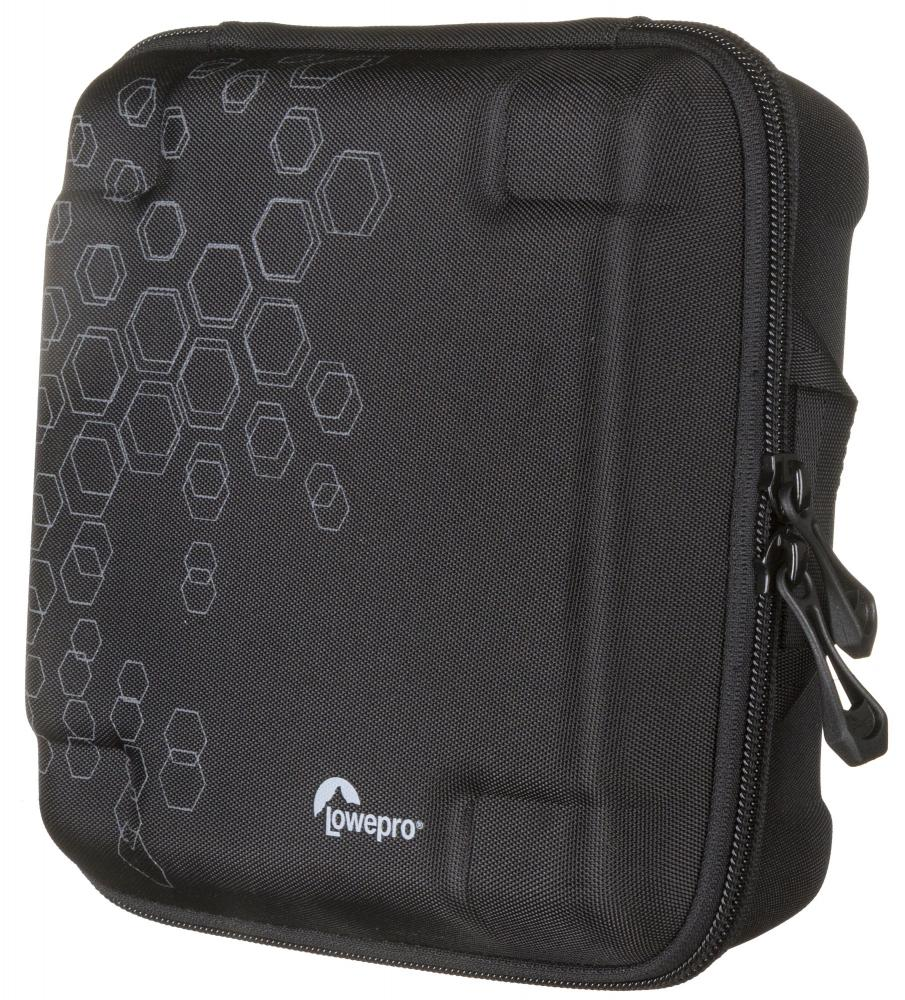 Сумка LowePro Dashpoint AVC 2 (серый)