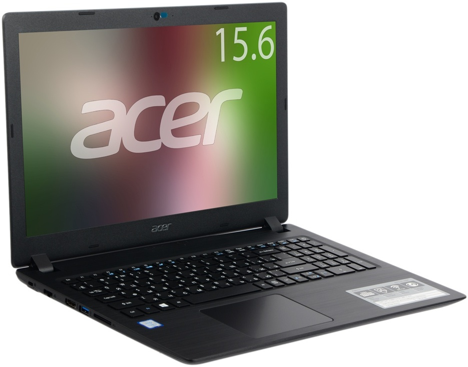 Ноутбук Acer Aspire A315-21-45HY (AMD A4 9125 2300 Mhz/15.6/1366x768/4096Mb/500Gb HDD/DVD нет/WIFI/Linux) ноутбук acer aspire a315 21 45hy amd a4 9125 2300 mhz 15 6 1366x768 4096mb 500gb hdd dvd нет wifi linux