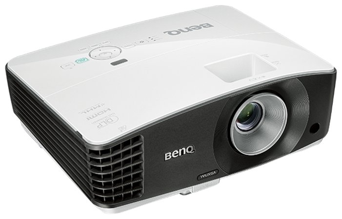 BenQ MU706 projector lamp 60 j2104 cg1 for benq pe7800 pb7800 pb8700 pe8700 pe8710 180day warranty