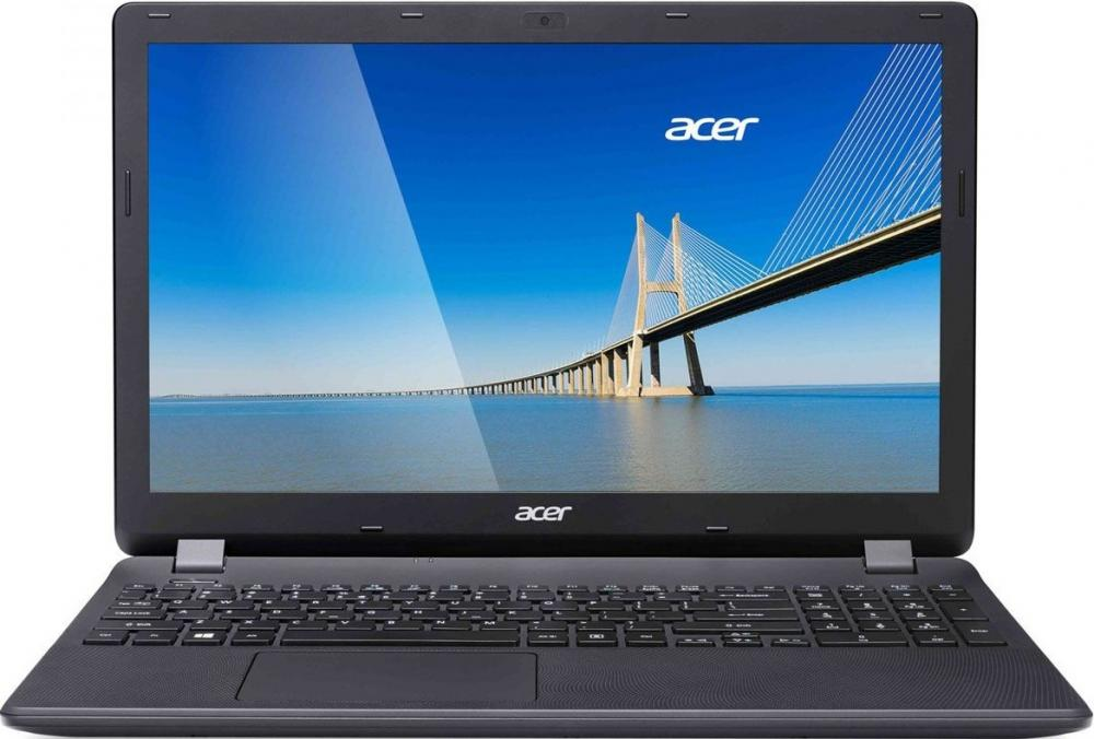 "Ноутбук Acer Extensa EX2530-37ES (Intel Core i3 5005U 2000 Mhz/15.6""/1366x768/4096Mb/1000Gb HDD/DVD-RW/Intel® HD Graphics 5500/WIFI/Windows 10 x64)"