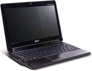 ACER ASPIRE ONE P531H NETBOOK DRIVERS FOR PC