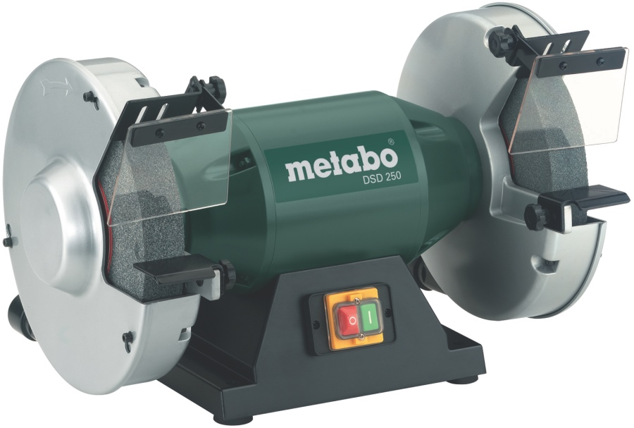 Metabo DSD 250 точило metabo dsd 200 619201000