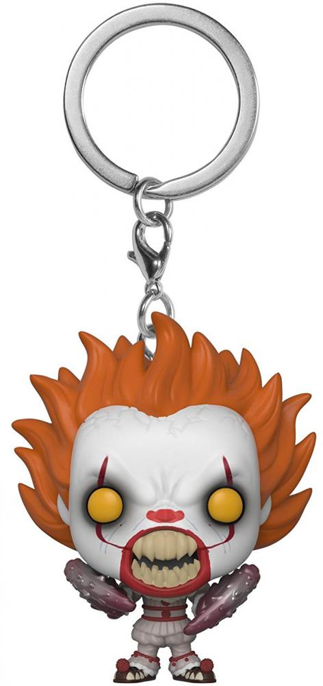 Funko Pennywise Spider 31809-PDQ funko tracer 9298