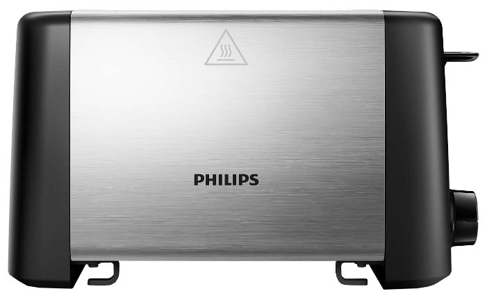 Philips HD 4825 тостер philips hd 4825 90