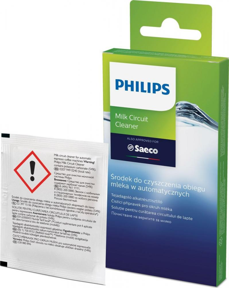 Philips CA6705/10 philips she3590gn 10 green