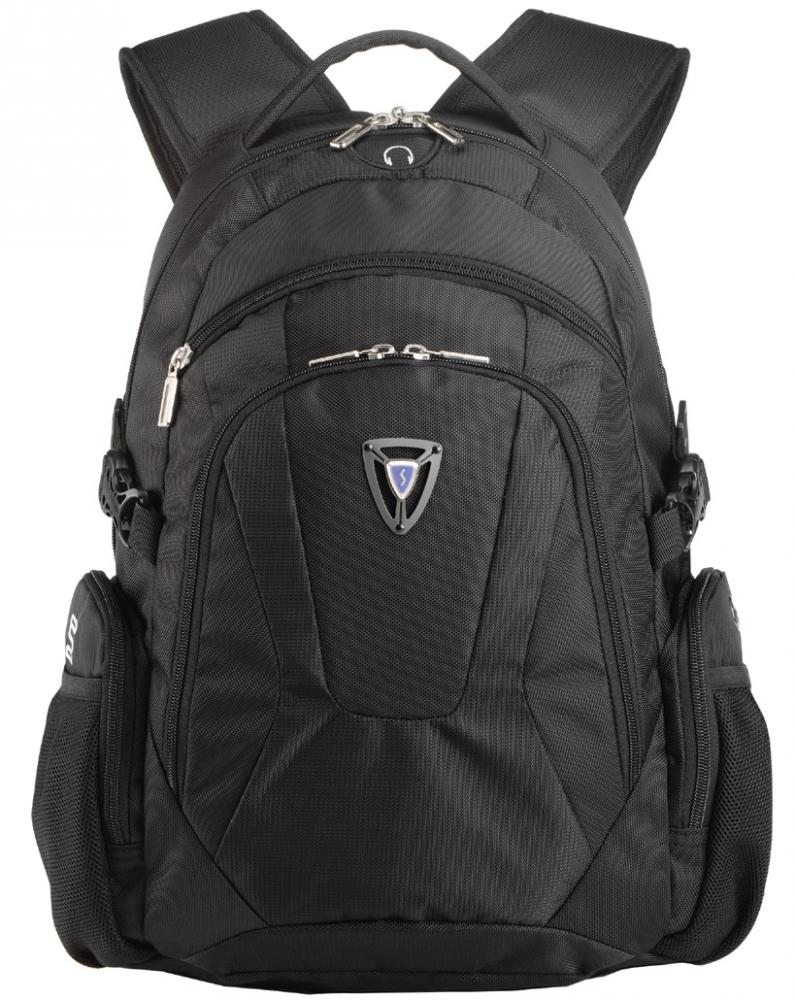 Sumdex Sumdex Impulse Full Speed Rain Bumper Backpack