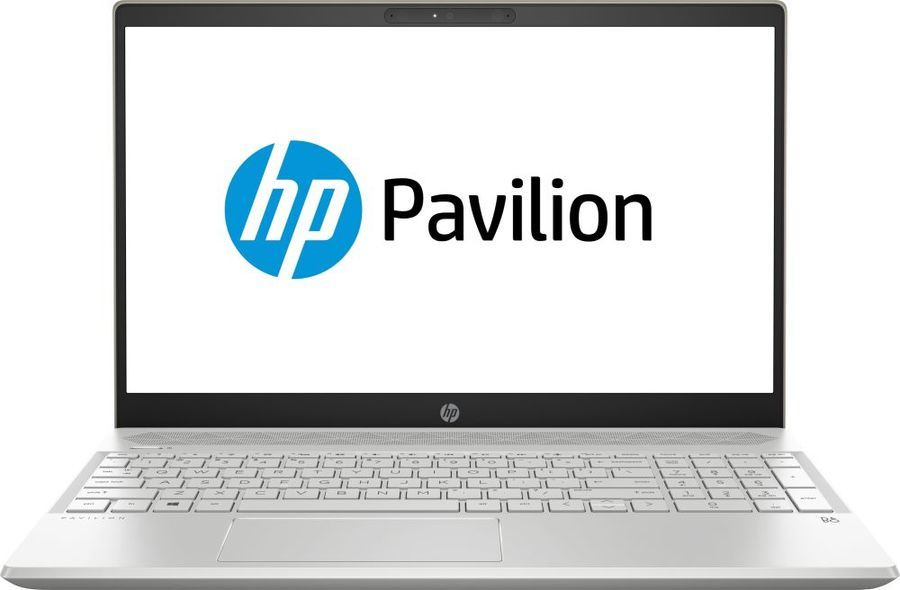 Ноутбук HP Pavilion 15-cw0004ur (AMD Ryzen 3 2300U 2000 Mhz/15.6/1920х1080/8192Mb/1000Gb HDD/DVD нет/AMD Radeon Vega 6/WIFI/Windows 10 Home) 701764 501 for hp 2000 bf60ca notebook for hp 2000 laptop motherboard for amd e300 cpu with integrated 100