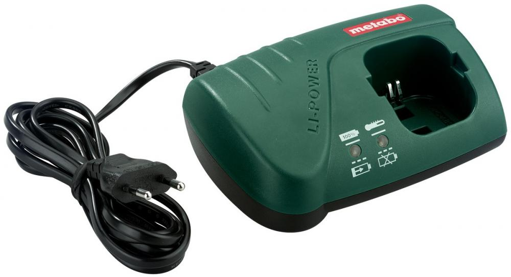 Metabo LC 60