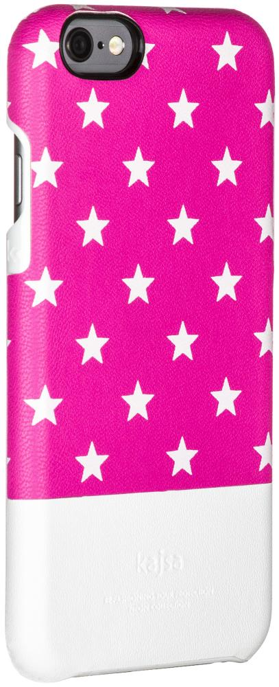 Kajsa Neon Star ��� iPhone 6/6S