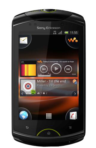 SONY XPERIA LIVE WITH WALKMAN WINDOWS 7 DRIVER DOWNLOAD